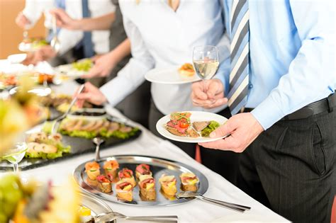 the buffet company canapes caterers canapes catering hertfordshire sandwich buffet company potters bar en6 1bj