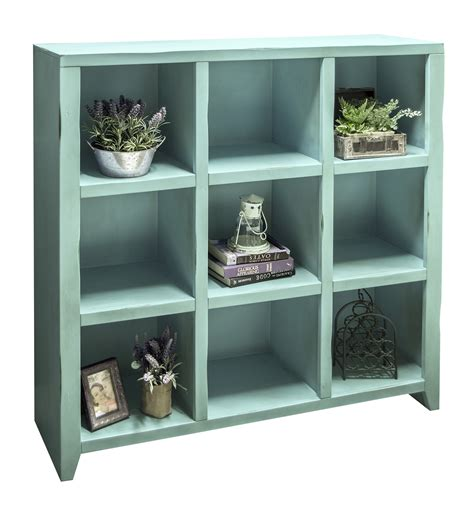 cubicle bookshelves legends furniture calistoga collection 9 cubicle bookcase