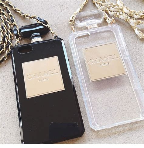 Galaxy Note 3 Chanel Make Up Shining Bli Kode Df2244 3 chanel perfume cover samsung galaxy s3 s4 s5 note 2 note 3 cheap affordable