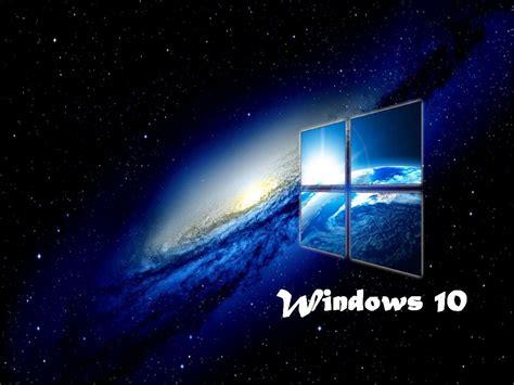 wallpaper windows 10 kostenlos windows 10 builds mit dem esd decrypter wimlib 4