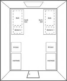 Rit Floor Plans Your Room Express Yourself Housing Operations