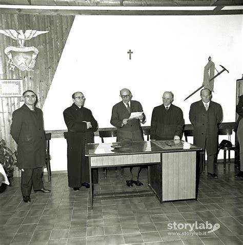 sede cai inaugurazione della nuova sede cai storylab