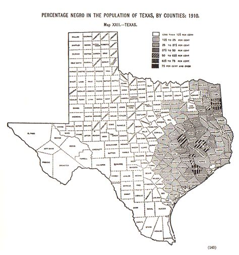 population density map of texas history of boogie woogie