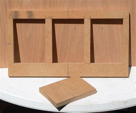 sofa mart lansing 100 wood working idea greene and greene and greene