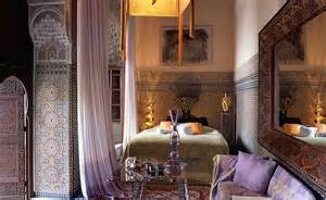 moroccan bedroom furniture 40 moroccan themed bedroom decorating ideas decoholic