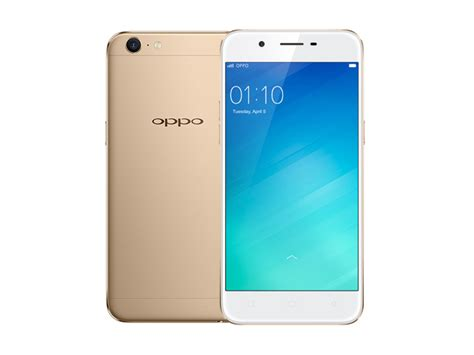 Lcd Oppo A39 oppo a39 specs features official price in the philippines