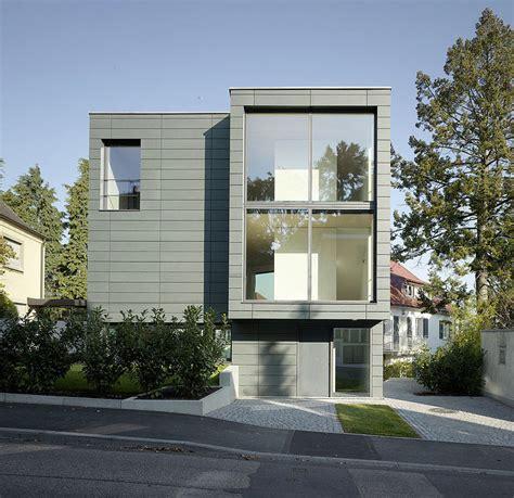 k2 architekten k2 house by bottega ehrhardt architekten 171 homeadore