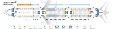 boeing 787 9 seat map 787 9 seat map my