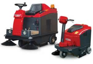 Upholstery Cleaning Equipment Industrial Floor Cleaning Equipment