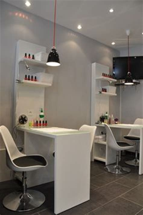 gateway hotel beauty salon mani pedi w nail color valid upto nail salon ideas by nded on pinterest pedicure station