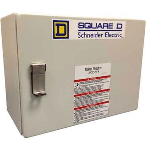 schneider electric square d integrated equipment low