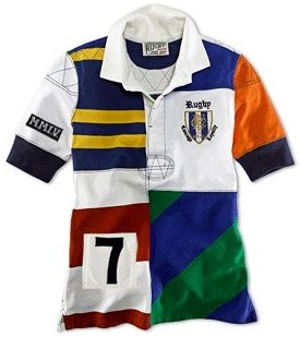 Kaos Fashion Classic Boy Clothing polo rugby shirts search rugby stripes and