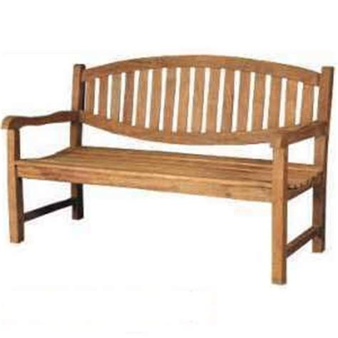 outdoor bench singapore mahogany garden bench seater leaf carving indoor teak