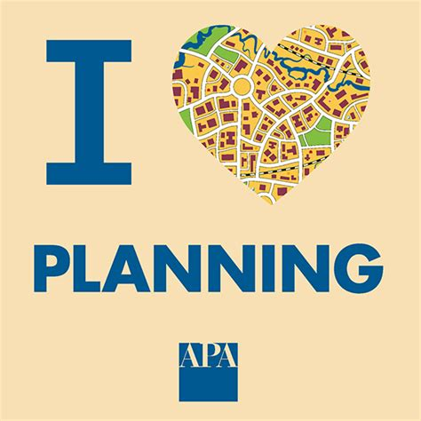 Planning Pic by Resource Hub