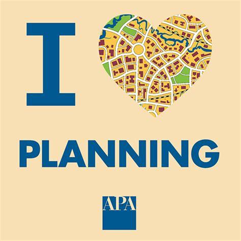 planning pic resource hub