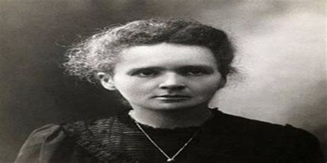 biography marie curie biography of marie curie assignment point