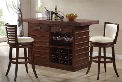 san antonio dining room furniture bar set sa furniture san antonio of texas dining room