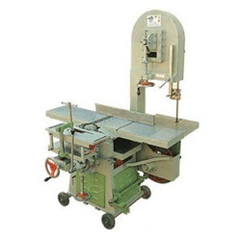 Wood Planer Price In India