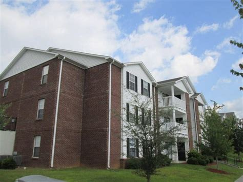 3 bedroom apartments johnson city tn 83 one bedroom apartments in johnson city tn evergreen