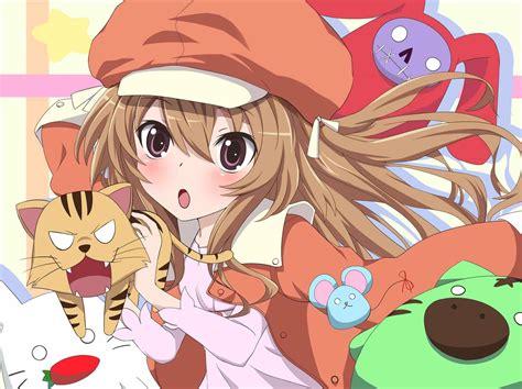 imgur for animes name all you anime fans imgur photo anime characters names list female siudy net