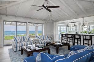 Beach Cottage Designs 18 Beach Cottage Interior Design Ideas Inspired By The Sea