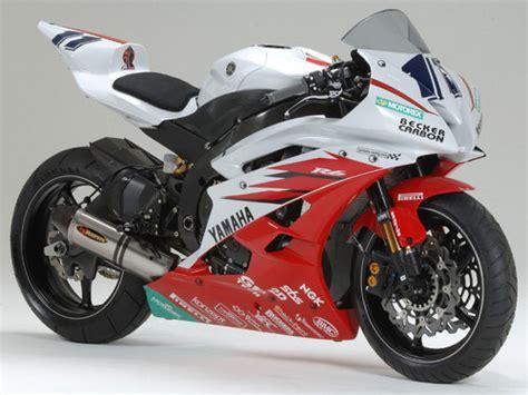 Motorrad Fahren Wiki by Motorr 228 Der Bilder Yamaha Yzf R6 Hd Hintergrund And