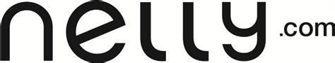 nellycom logo