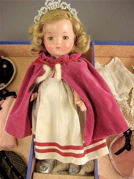 Sweet Babydoll S43 917 3994 best more lovely dolls images on vintage dolls antique dolls and dolls