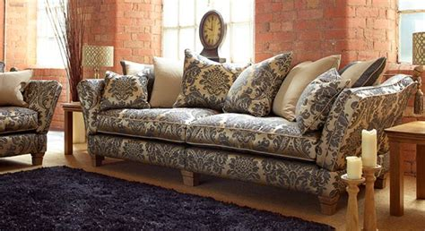 argyle sofa from manor upholstery available now