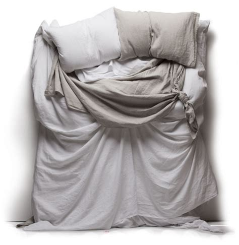matteo crib bedding related keywords suggestions for matteo bedding