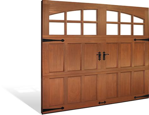 Wood Garage Doors Gaithersburg Md Custom Garage Doors Gaithersburg Md Gaithersburg Garage Door Company
