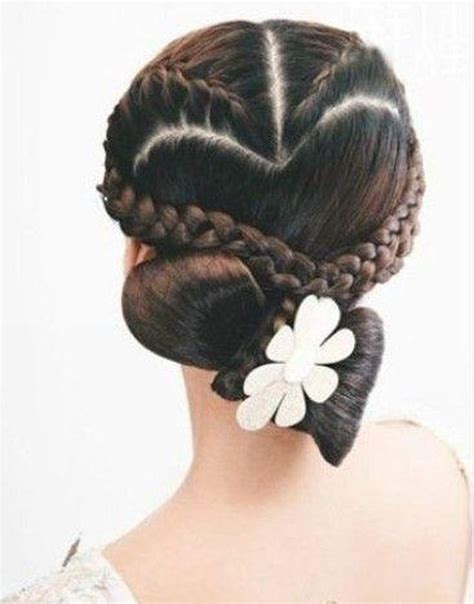 creative hairstyles hairstyle creative hairstyle ideas for women and girls