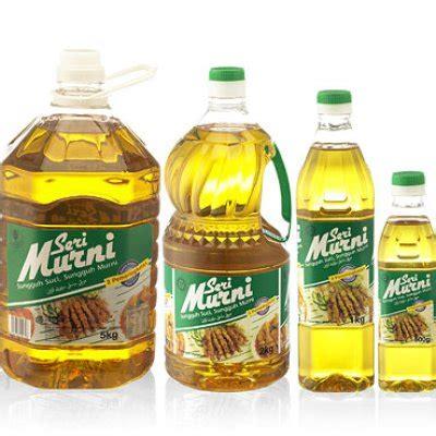 Minyak Zaitun Satu Liter kpdnkk bakal perkenalkan minyak masak botol satu liter dengan harga tanpa subsidi dalam masa