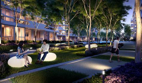 Landscape Gardening Uman National University of Horticulture