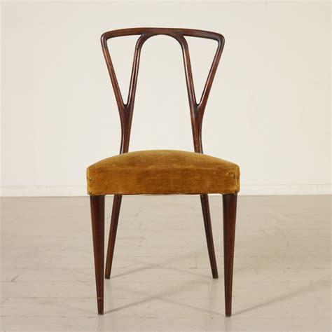 sedie modernariato sedie anni 50 sedie modernariato dimanoinmano it