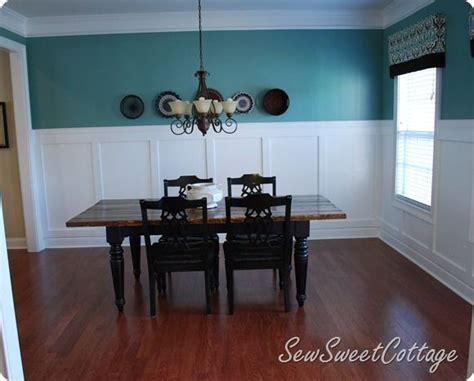 17 best images about dining rooms on taupe dining room paint and southern hospitality