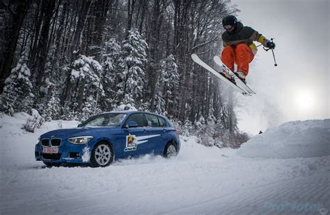 bmw mountain video bmw 120d xdrive climbs the mountain
