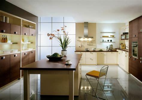moderne küche deko deko moderne k 252 che deko moderne k 252 che deko moderne