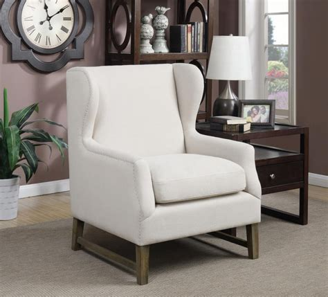 chairs for less living room accents chairs accent chair 902490 chairs rooms