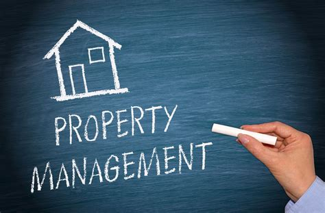 Property Management Companies Property Management Services For Investment Properties In