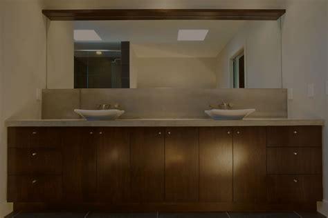 Bathroom Cabinets Calgary 28 Images Calgary Bathroom Bathroom Furniture Calgary