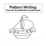 nelson writing pattern english 1000 images about english worksheets and activities on