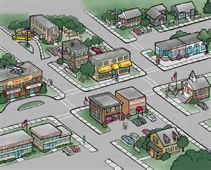 Keene State College Map by Keene State College Campus Submited Images Pic2fly