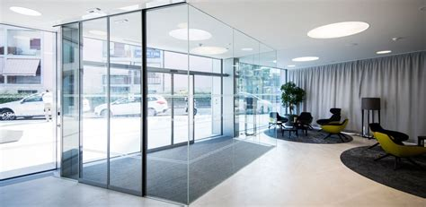banca popolare alto banca popolare dell alto adige nuova sede principale