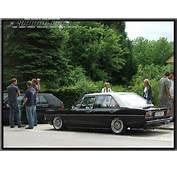 Audi 80 B1 Tuning 2  Cars