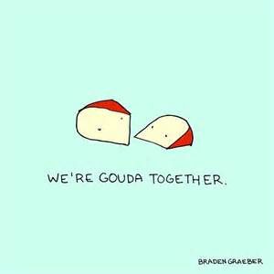 cheesy valentines best 20 cheese quotes ideas on cheese puns