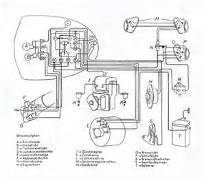 oldsmobile cutl ciera fuse box diagram oldsmobile free engine image for user manual