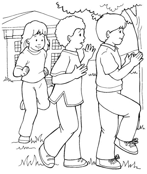 coloring pages jesus is tempted jesus is tempted coloring page az coloring pages