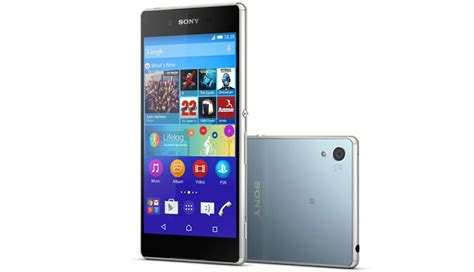 Xperia Z3 Plus sony xperia z3 plus price in india specification