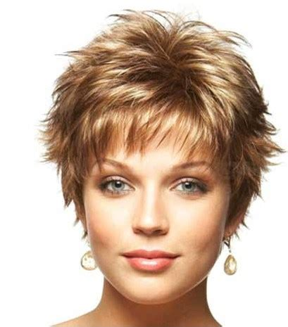 easy to care short haircuts for women over 50 easy hairstyles for archives best haircut style short